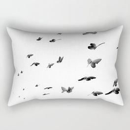opener Rectangular Pillow