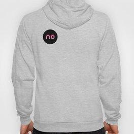 No 01 Hoody