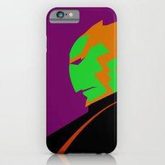 Ganondorf Slim Case iPhone 6s