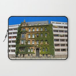 Ajoined Laptop Sleeve
