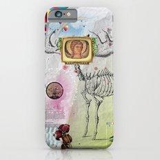 Propaganda Slim Case iPhone 6s