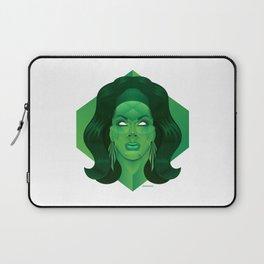 Jade Laptop Sleeve