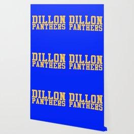 Dillon Panthers Wallpaper