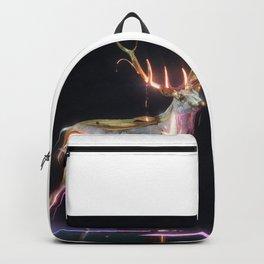 Vestige-5-24x36 Backpack