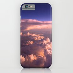 Cotton Candy - 5 iPhone 6s Slim Case
