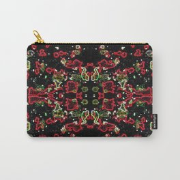 Elegy Carry-All Pouch