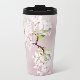 Spring - Study 3 Travel Mug