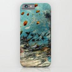 son miras Slim Case iPhone 6s
