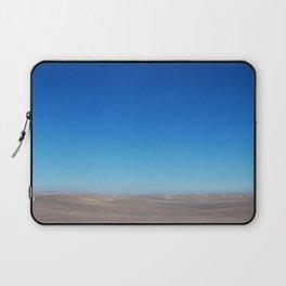 Atacama desert Laptop Sleeve