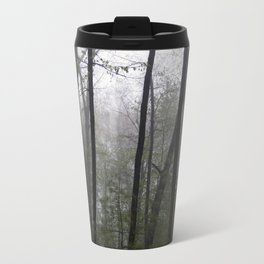 I don't want to be found Travel Mug