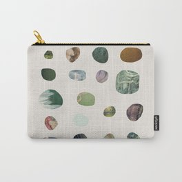 Cartoon Carry-All Pouch