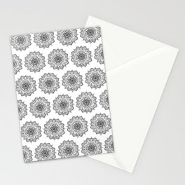 Charlotte Stationery Cards