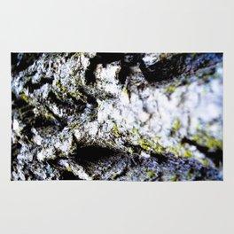 Mossy Oak Rug