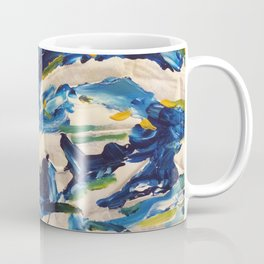 Wedding Feast 1 - by SHUA artist Coffee Mug