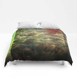 BRAIN STORM BREWING - 017 Comforters