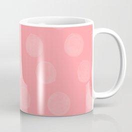 Princess Blush Coffee Mug