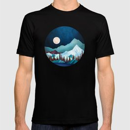 Moon Bay T-shirt