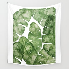 Foliage Wall Tapestry