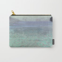 Klimt at Attersee Carry-All Pouch