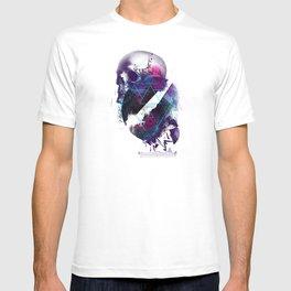 Orbital Destroyer T-shirt