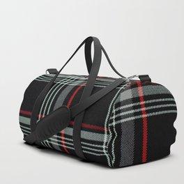 I Love Clark! Duffle Bag