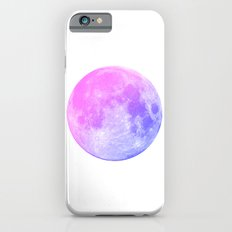 Neon Moon iPhone 6s Slim Case