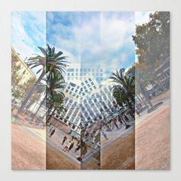 P1470213-P1470215 _GIMP Canvas Print