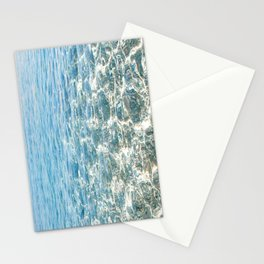 Island Stories I Stationery Cards