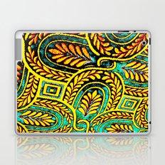 PCP v.30 Laptop & iPad Skin