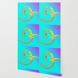Pilz Wallpaper