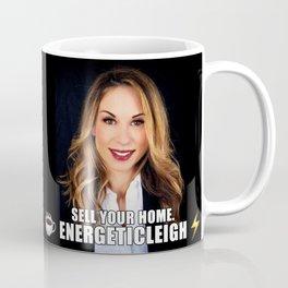 ENERGETICLEIGH Coffee Mug