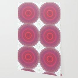 Some Other Mandala 716 Wallpaper