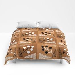 Hedvig Desh Pattern - MCM/106 Comforters