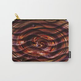 VAGUELETTES Carry-All Pouch