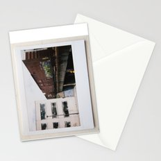 Day 30 Stationery Cards