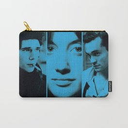 The Prides Carry-All Pouch