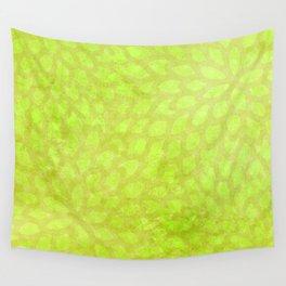 Pétillant - Sparkling [4] Wall Tapestry