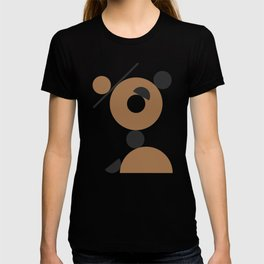 Sculpture III T-shirt