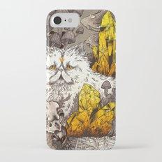 Witchcraft iPhone 7 Slim Case