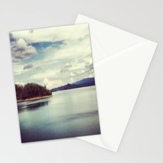 Instagram Holston, TN Stationery Cards