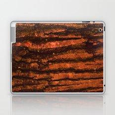 Textures - Wood Laptop & iPad Skin