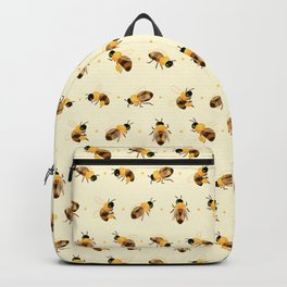 Honey bees Backpack