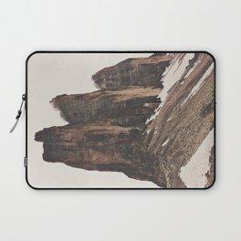 Three Rocks Laptop Sleeve