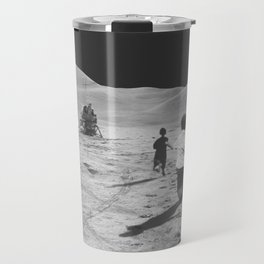 Take me home Travel Mug