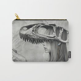 wannabe Carry-All Pouch