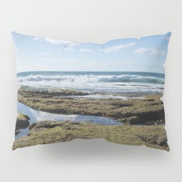 Perfect Day Pillow Sham