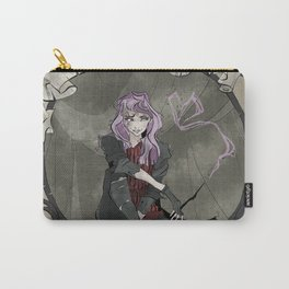 Tonks Carry-All Pouch