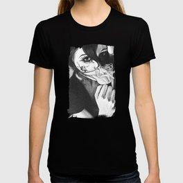 The Piece T-shirt