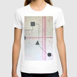 Sum Shape T-shirt