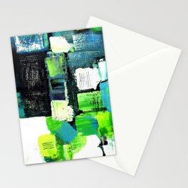 ### Stationery Cards
